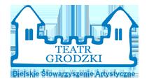 Teatr Grodzki
